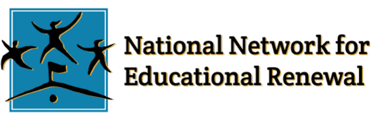 The 2018 Annual Conference of the National Network for Educational Renewal